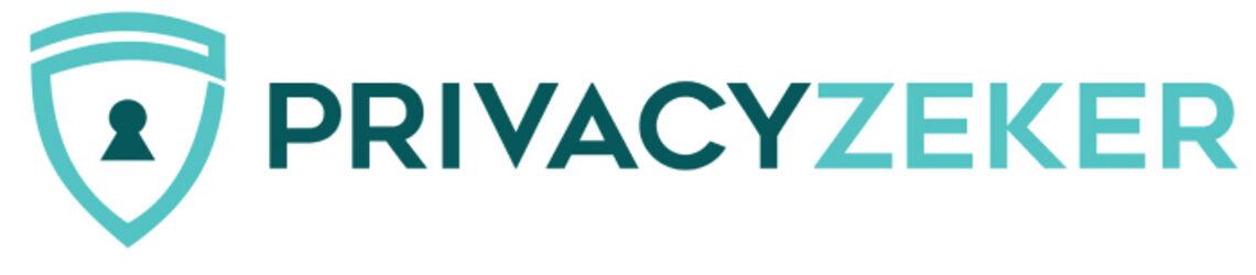 Privacy Policy en Cookiebeleid