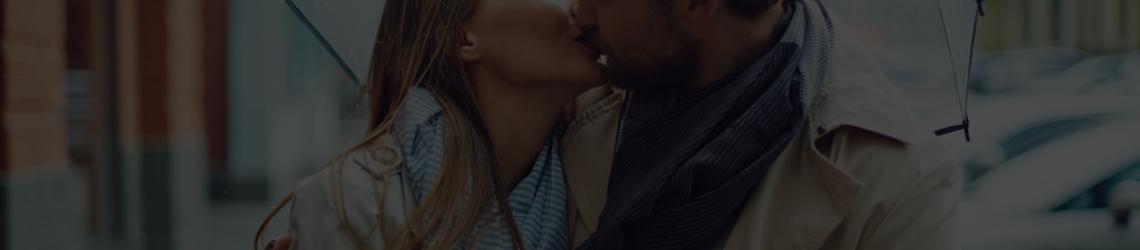 Love berichten voor online dating is Britt Nilsson dating Brady