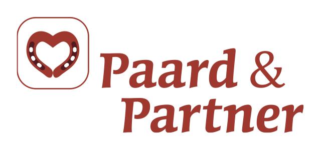 Paard & Partner Logo